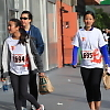 chinese_new_year_run_20121 4432