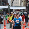 chinese_new_year_run_20121 4434