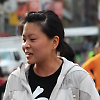 chinese_new_year_run_20121 4436