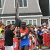 new_balance_falmouth_road_race 7752