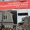 new_balance_falmouth_road_race 7754