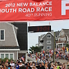 new_balance_falmouth_road_race 7758