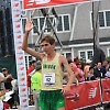 new_balance_falmouth_road_race 7764