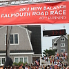 new_balance_falmouth_road_race 7770