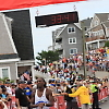 new_balance_falmouth_road_race 7775