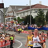 new_balance_falmouth_road_race 7785
