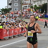 new_balance_falmouth_road_race 7800