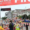 new_balance_falmouth_road_race 7803