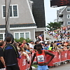 new_balance_falmouth_road_race 7810