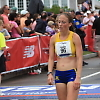 new_balance_falmouth_road_race 7816