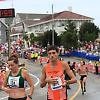 new_balance_falmouth_road_race 7820
