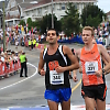 new_balance_falmouth_road_race 7828