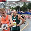 new_balance_falmouth_road_race 7830