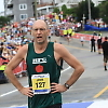 new_balance_falmouth_road_race 7831