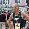new_balance_falmouth_road_race 7832
