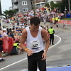 new_balance_falmouth_road_race 7841