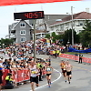 new_balance_falmouth_road_race 7851