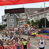 new_balance_falmouth_road_race 7854