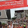 new_balance_falmouth_road_race 7862