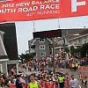 new_balance_falmouth_road_race 7870