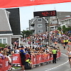 new_balance_falmouth_road_race 7874