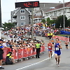 new_balance_falmouth_road_race 7875