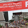 new_balance_falmouth_road_race 7877