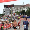 new_balance_falmouth_road_race 7886