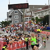 new_balance_falmouth_road_race 7891