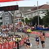 new_balance_falmouth_road_race 7893