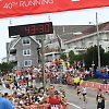 new_balance_falmouth_road_race 7900