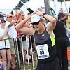 new_balance_falmouth_road_race 7909