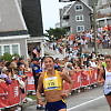 new_balance_falmouth_road_race 7916