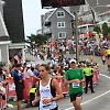 new_balance_falmouth_road_race 7917
