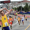 new_balance_falmouth_road_race 7920