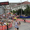 new_balance_falmouth_road_race 7926