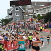 new_balance_falmouth_road_race 7932