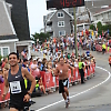 new_balance_falmouth_road_race 7940
