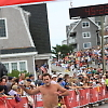 new_balance_falmouth_road_race 7941