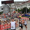 new_balance_falmouth_road_race 7942