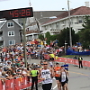 new_balance_falmouth_road_race 7944