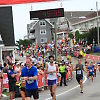 new_balance_falmouth_road_race 7949