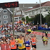 new_balance_falmouth_road_race 7954