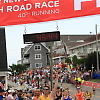 new_balance_falmouth_road_race 7955