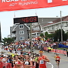 new_balance_falmouth_road_race 7959