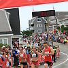 new_balance_falmouth_road_race 7960