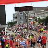 new_balance_falmouth_road_race 7963