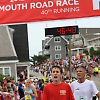 new_balance_falmouth_road_race 7965