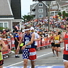 new_balance_falmouth_road_race 7968