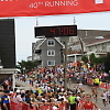 new_balance_falmouth_road_race 7970
